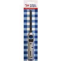 Tala Gas Lighter