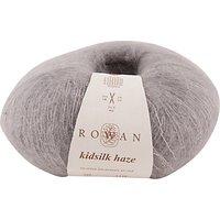 Rowan Kidsilk Haze Fine Yarn, 25g