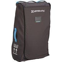 Uppababy Vista Pushchair 2015 Travel Bag, Black