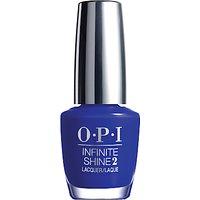 OPI Infinite Shine 2 Nail Lacquer, 15ml