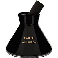 Tom Dixon Earth Scented Diffuser