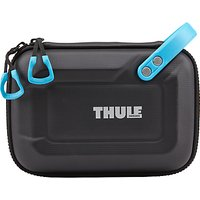 Thule Legend Case for GoPro Camera & Accessories