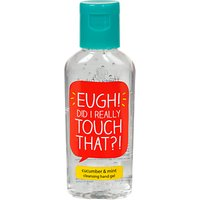 Happy Jackson Eugh Hand Sanitiser