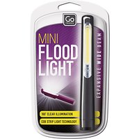 Go Travel 826 Mini Floodlight