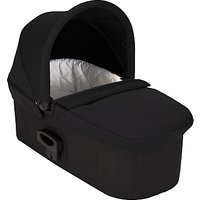 Baby Jogger Deluxe Carrycot, Black