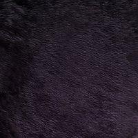 Fun Faux Fur Fabric