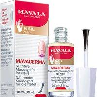 MAVALA Mavaderma Nail Treatment, 10ml