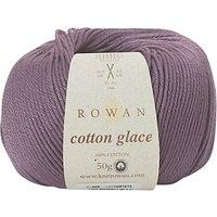 Rowan Cotton Glace Yarn, 50g