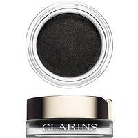 Clarins Ombre Matte Eyeshadow