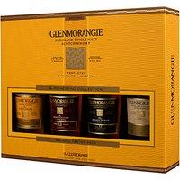 Glenmorangie Tasting 4 Pack