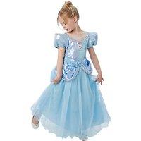Disney Princess Cinderella Costume