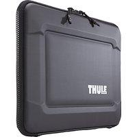 Thule Gauntlet 3.0 13 MacBook Sleeve Black