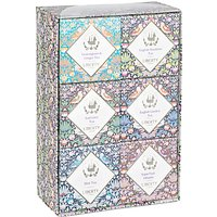 Liberty Tea Selection, 6 Boxes