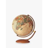 Nova Rico Optimus Globe, Brown, 37cm