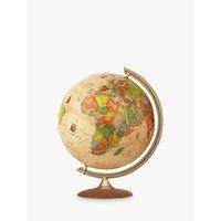 Nova Rico Colombo Globe, Brown, 30cm