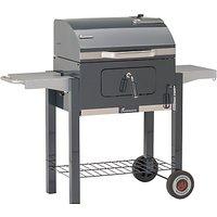 Landmann 31401 Dorado Charcoal BBQ