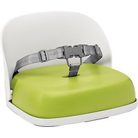 OXO Tot Perch Feeding Booster Seat