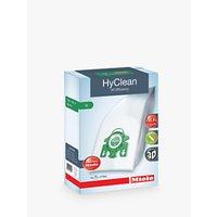 Miele SB U HyClean 3D Efficiency Vacuum Cleaner Bag
