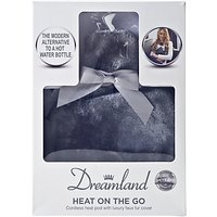 Dreamland Heat On The Go Electric Heat Pod