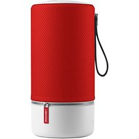 Libratone ZIPP Bluetooth, Wi-Fi Portable Wireless Speaker with Internet Radio and Speakerphone