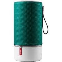 Libratone ZIPP Bluetooth, Wi-Fi Portable Wireless Speaker with Internet Radio and Speakerphone