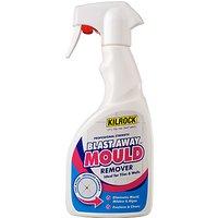 Kilrock Blast Away Mould Remover, 500ml
