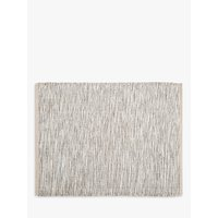 John Lewis Rimini Placemats, Set of 2