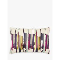 harlequin zeal cushion