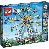 LEGO Creator 10247 Ferris Wheel