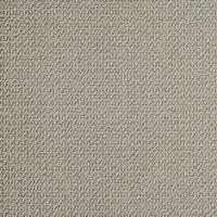 Axminster Simply Natural Grosgrain Carpet