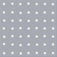 Cath Kidston For Harvey Maria Spot Vinyl Floor Tiles, 1.115m Pack