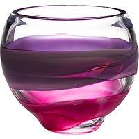 Voyage Elemental Melusina Globe Vase