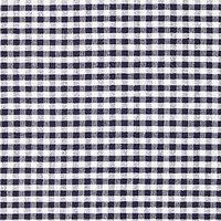 John Louden Gingham Print Fabric