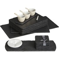 Just Slate Luxury Gift Set