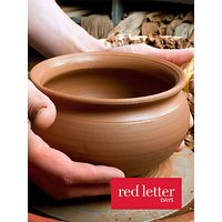Red Letter Days The World Of Wedgwood