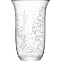 Kew Gardens Wave Vase