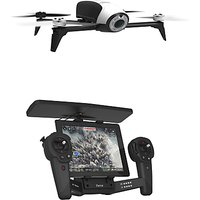 Parrot Bebop 2 Mini Drone with Skycontroller