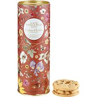 Crabtree & Evelyn, Toffee & Pecan Biscuits