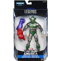 Avengers Forces of Evil 6 Action Figure