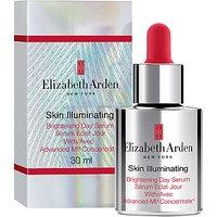 Elizabeth Arden Skin Illuminating Day Serum, 30ml