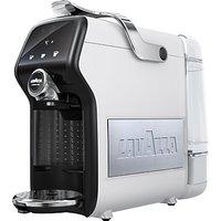 Lavazza A Modo Mio Magia Plus LM6000 Espresso Coffee Machine