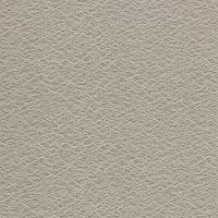 anthology olon wallpaper