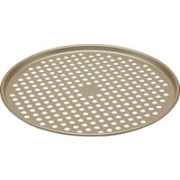 Paul Hollywood Pizza Tray, 30cm