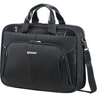 Samsonite XBR Bailhandle 2C 15 Laptop Bag