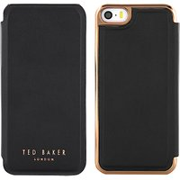 Ted Baker Shannon Case for iPhone SE