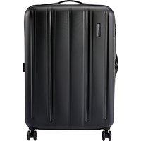 John Lewis Munich 4-Wheel Spinner 80cm Suitcase