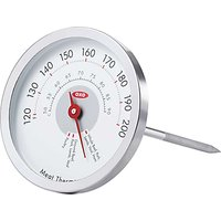 OXO Good Grips Leave In Meat Thermometer