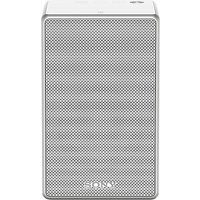 Sony SRS-ZR5 Wireless Multiroom Bluetooth Speaker