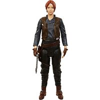 Star Wars Rogue One Sergeant Jyn Erso Action Figure
