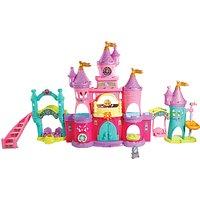VTech Toot-Toot Friends Enchanted Princess Palace Playset
